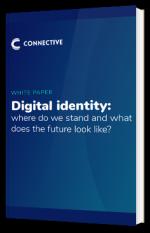 Identité Numérique: où en sommes-nous et à quoi ressemble l'avenir ?