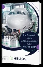 La qualité dans l'aéronautique