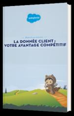 La donnée client : un avantage compétitif