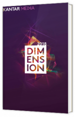 Dimension 2018