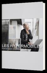 Les hypermobiles