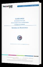 Guide ANSSI des bonnes pratiques pour l'acquisition et l'exploitation de noms de domaine