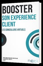 Booster son expérience client