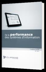 De la performance des systèmes d'information