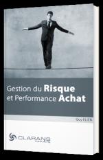 Gestion du Risque et Performance Achat
