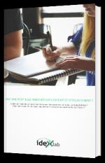 Une PME peut-elle innover Rapidement et Efficacement ?