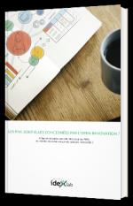 Les PME sont-elles concernées par l'Open Innovation ?