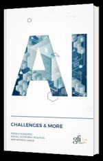 IA : défis et précisions