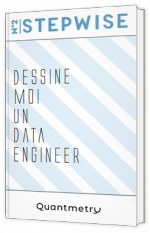 Dessine moi un Data Engineer