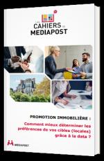 Promotion immobilière : Comment mieux déterminer les préférences de vos cibles (locales) grâce à la data ?