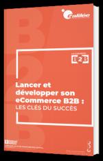 Lancer et développer son eCommerce B2B : clés de succès