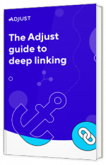 The Adjust guide to deep linking