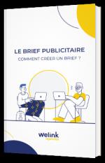 Le brief publicitaire - Comment créer un bon brief?