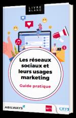 Les réseaux sociaux et leurs usages marketing