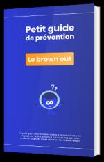 Petit guide de prévention - Le brown out