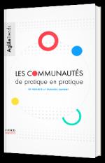 Les communautés de pratique en pratique