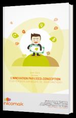 L'innovation par l'éco-conception