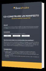 Co-construire un manifesto en intelligence collective