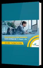 Gouvernance des données - Guide pratique en 8 étapes clés