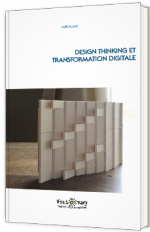 Design thinking et transformation digitale