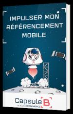 Impulser mon référencement mobile