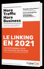 Le netlinking en 2021
