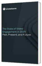 The State of Video Engagement in 2021