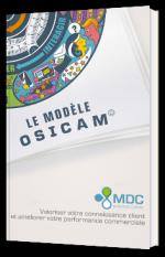 Osicam, le modèle du marketing relationnel