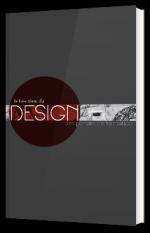 Le design des portails de formation