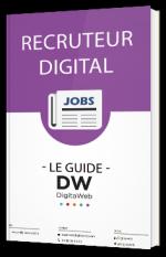 Recruteur digital