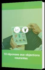 Digital et B2B : 10 réponses aux objections courantes