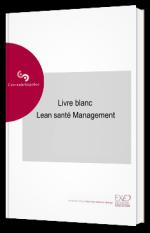 Lean santé Management