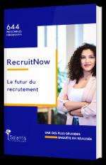 Le futur du recrutement
