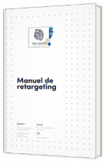 Manuel de retargeting