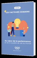 Les facteurs humains
