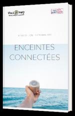 Enceintes connectées