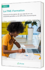 Le FNE-Formation