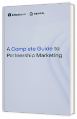 A Complete Guide to Partnership Marketing