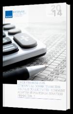 Loi de finances 2015 et nouvelle donne financière pour les collectivités : comment adapter et piloter sa stratégie financière ?