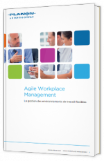Agile Workplace Management