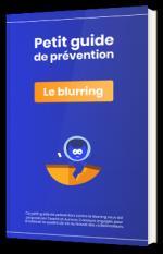 Petit guide de prévention - Le blurring