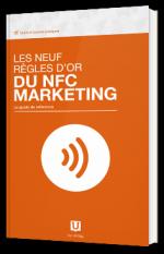 Les 9 règles d'or du NFC marketing