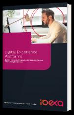 Quatre notions clés pour créer des expériences client exceptionnelles