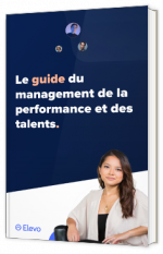 Le du management de la performance et des talents
