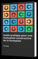 Guide pratique pour une évaluation constructive de la formation