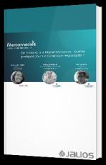 De l'Intranet à la Digital Workplace : quelles pratiques pour un numérique responsable ?