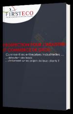 Prospection pour l'industrie et commerce de gros
