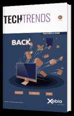 TechTrends #7 - Percevoir le futur