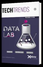 TechTrends # 6 - DataLab