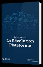 Marketplaces : La Révolution Plateforme
